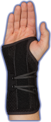 wrist_lacer_ii-02.png