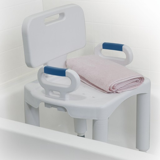 bath_bench_with_back_and_arms3.jpg