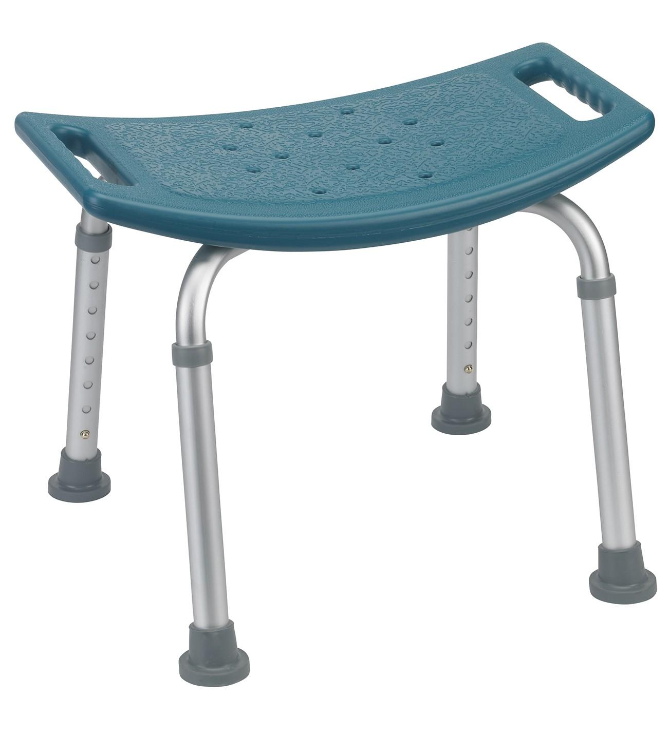 bathroom_safety_bench_chair1.jpg