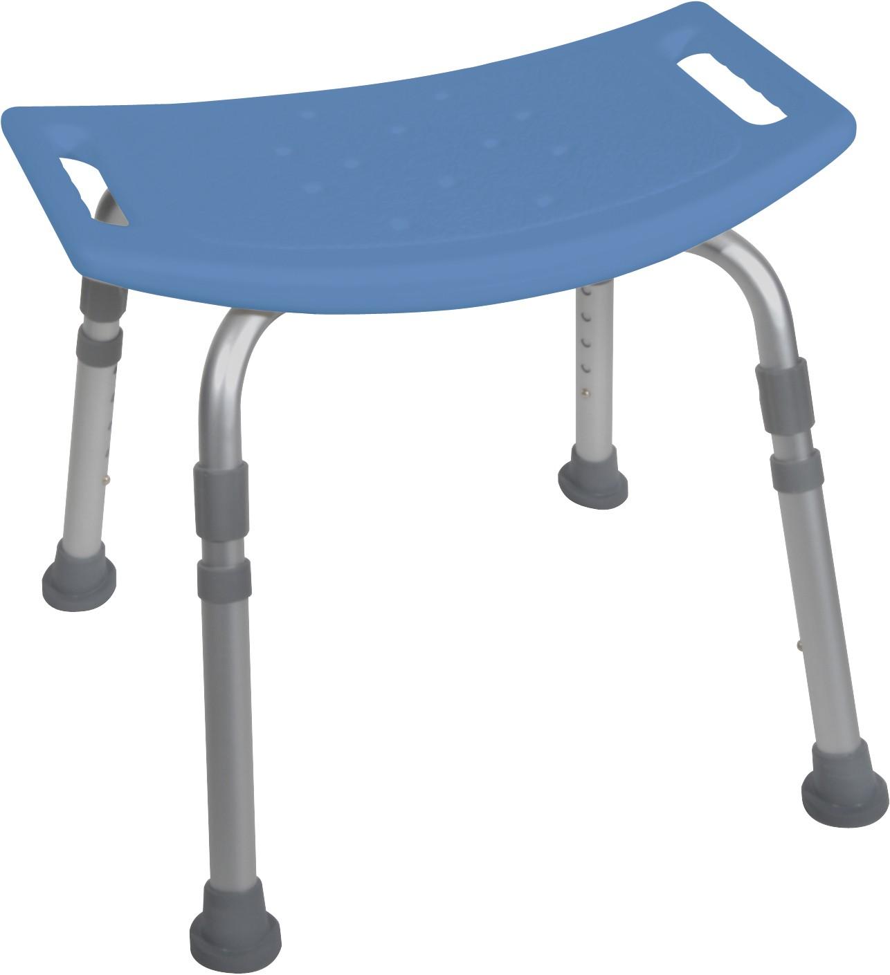 bathroom_safety_bench_chair2.jpg