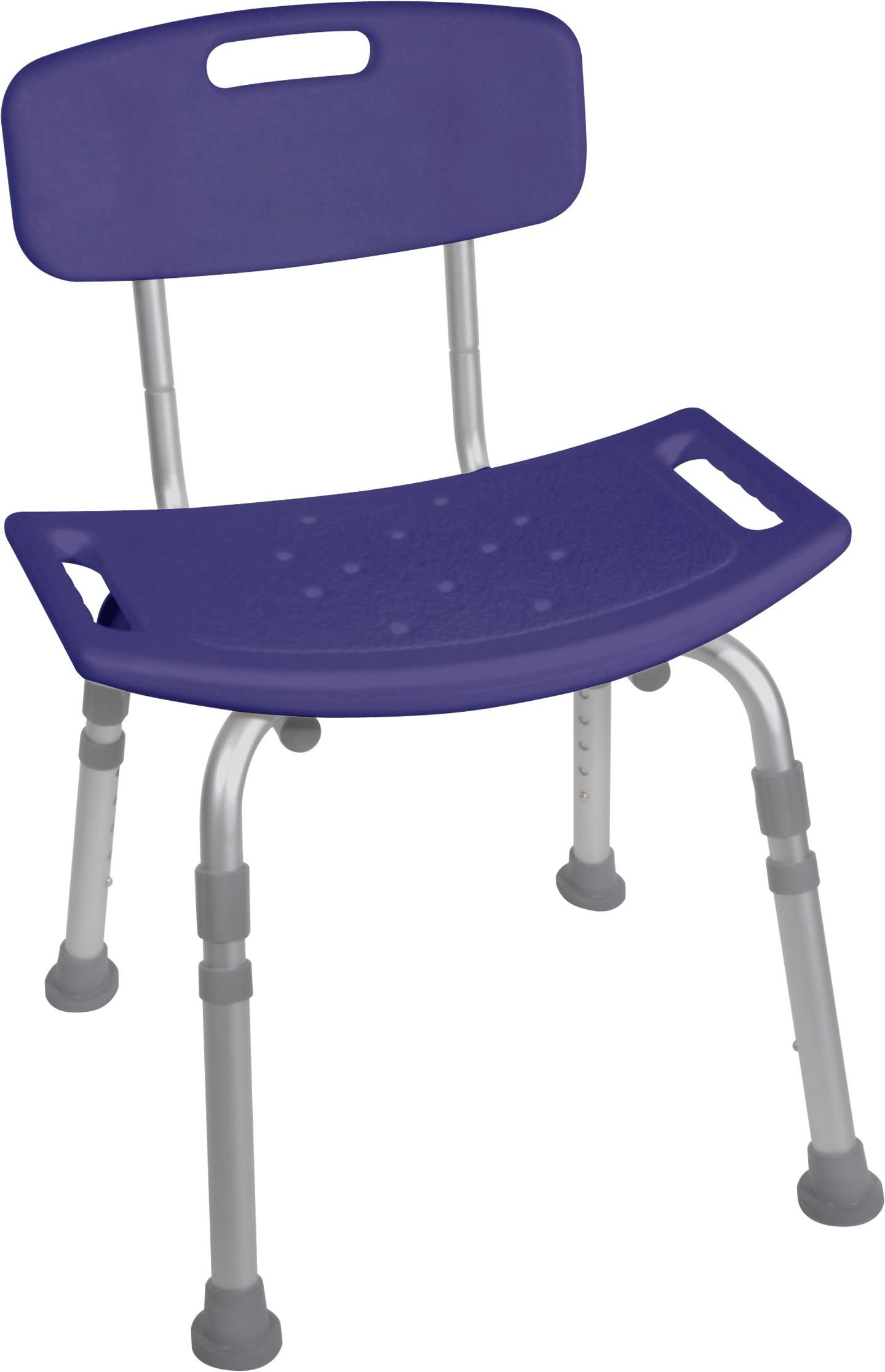 bathroom_safety_shower_tub_bench_chair_purple.jpg