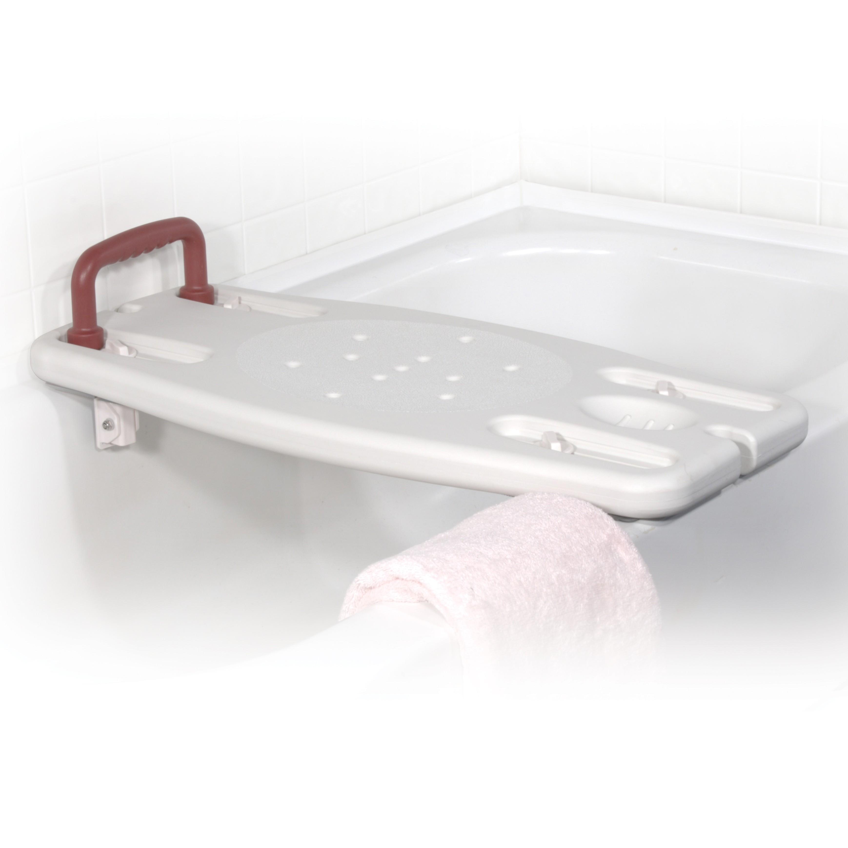 portable_shower_bench1.jpg