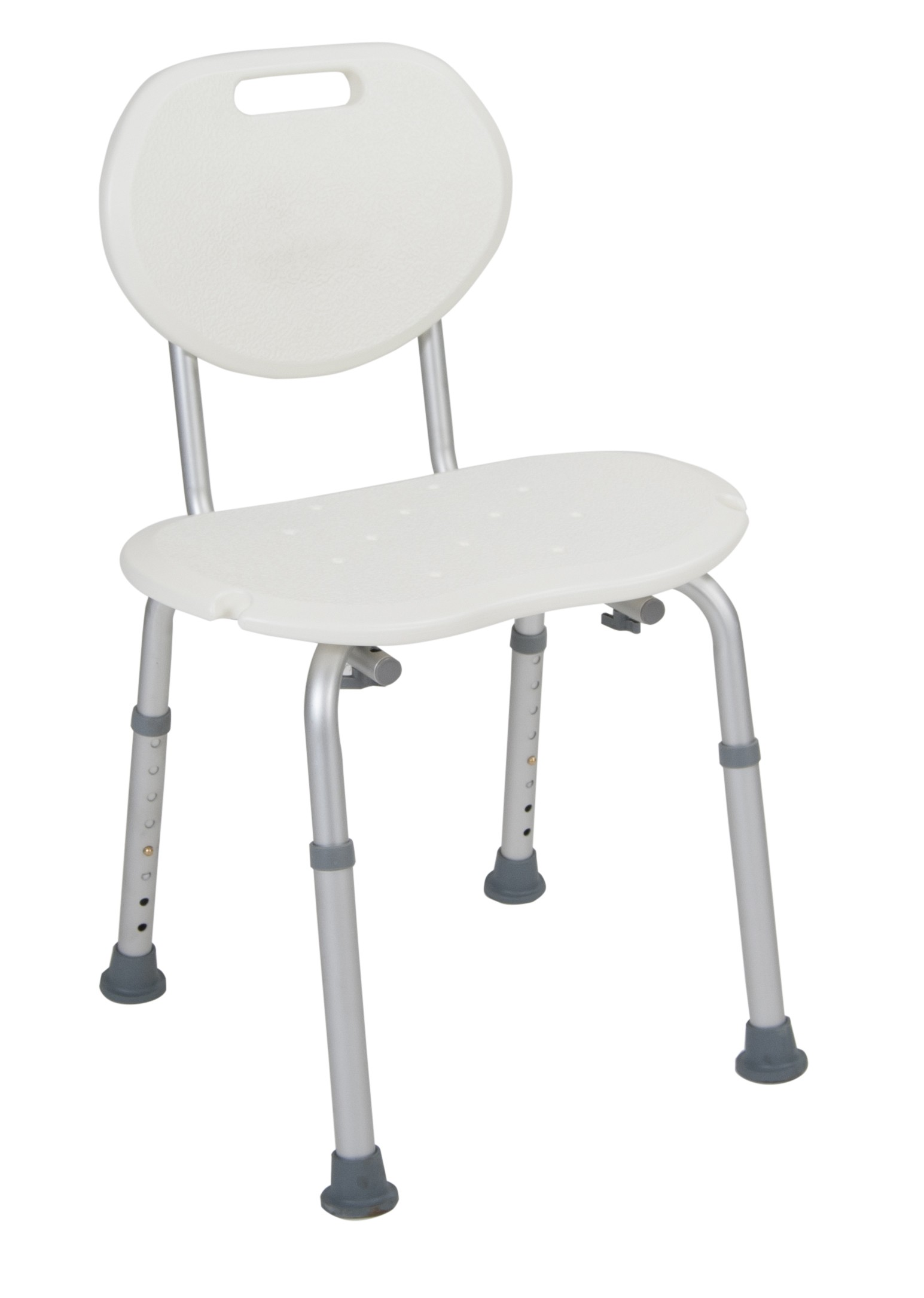 shower_chair_with_oval_back.jpg