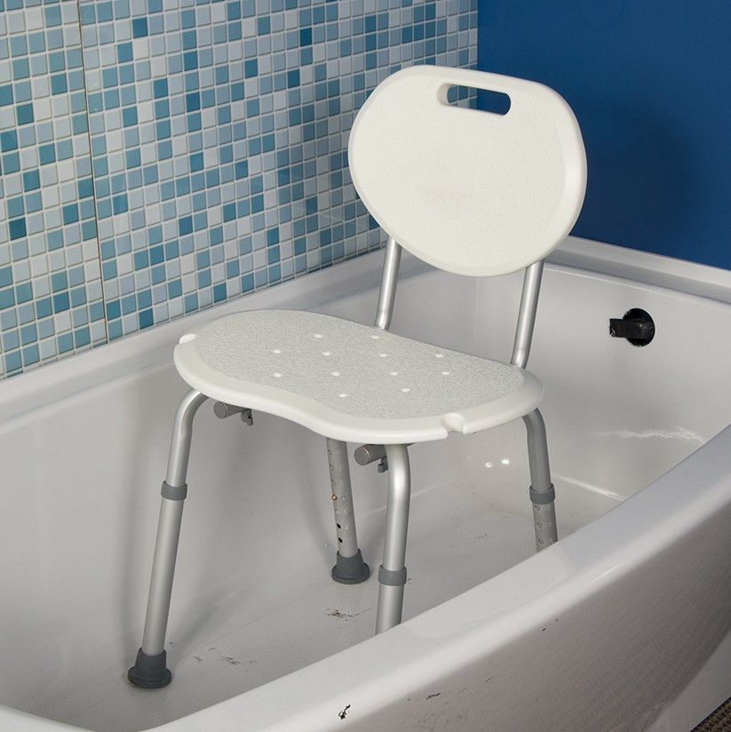 shower_chair_with_oval_back1.jpg