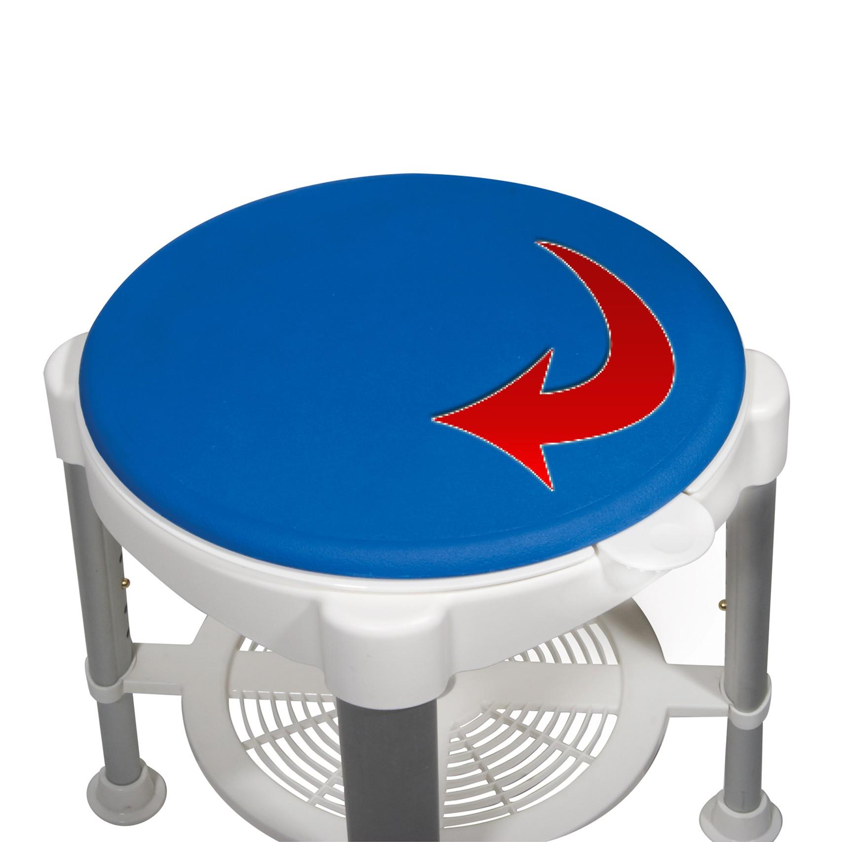 bath_stool_with_padded_rotating_seat1.jpg