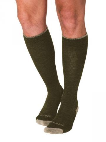 sigvaris_merino_socks2.jpg