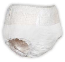 APandAPV_Underwear_photo-72dpi_rgb.jpg