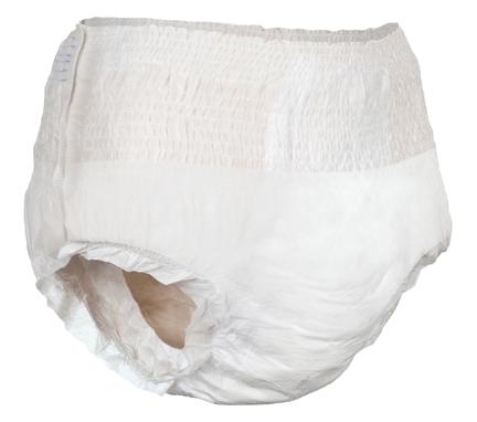 APPandAPPNT_Underwear_photo-72dpi_rgb.jpg