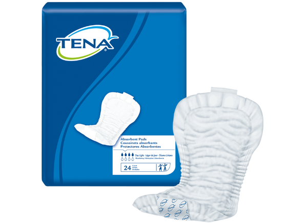 TENA_day_light_pad.png