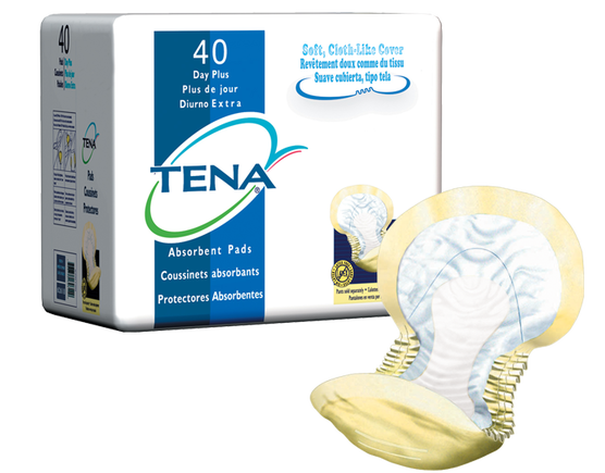 TENA_Day_plus_pad.png