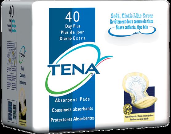 TENA_Day_plus_pad2.png