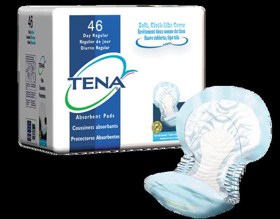 TENA_day_regular_pad.png
