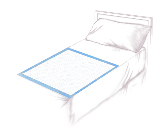 ExtraProtectionUnderpads1.png