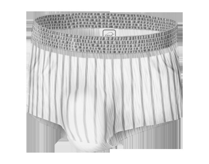 tena_men_comfort_underwear1.png