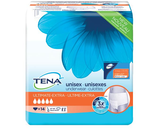 Tena_Ultimate_Underwear.png