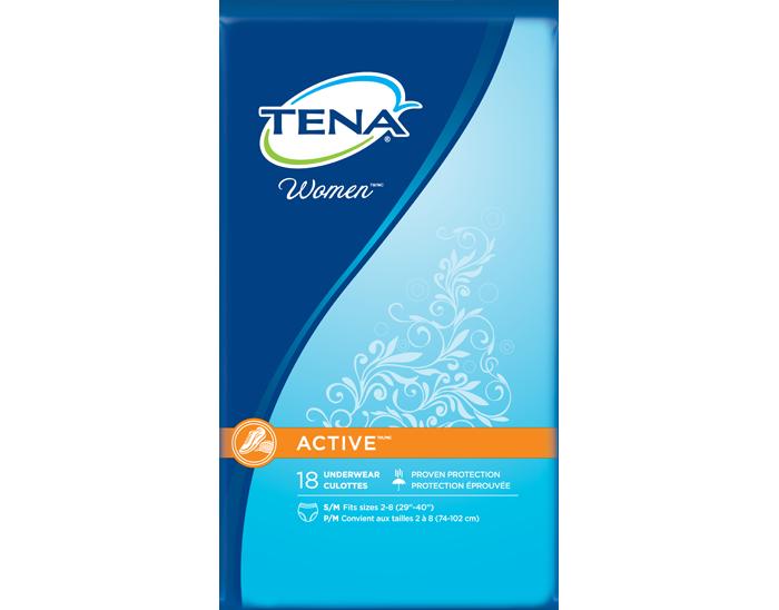 Tena_Women_Active_Underwear.png