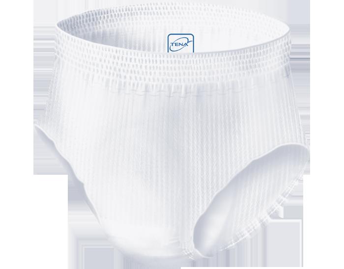 Tena_Women_Active_Underwear1.png