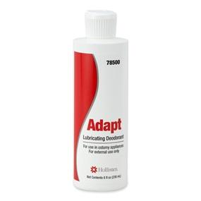 adapt_lubricating_deodorant_bottle.jpg