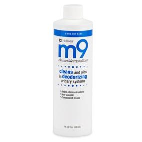 m9_cleanser_decrystalizer_bottle.jpg