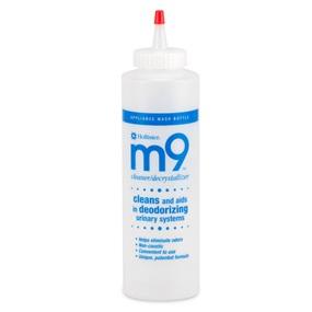m9_cleanser_decrystalizer_bottle1.jpg