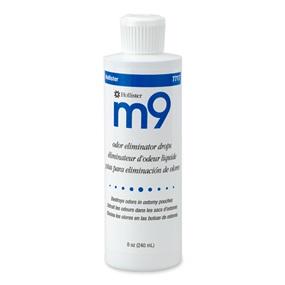 m9_odor_eliminator_drops_8oz_bottle.jpg