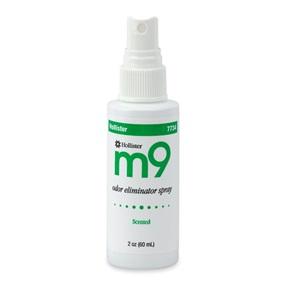 m9_scented_odor_eliminator_2oz_spray_bottle.jpg