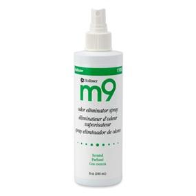 m9_scented_odor_eliminator_8oz_spray_bottle.jpg