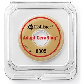 adapt_ceraring.jpg