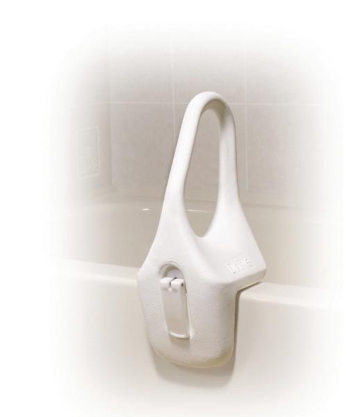 Bath Shower Tub Grab Rail Model 12039