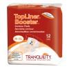 3096_TopLiner_Booster_Contour_Pack1000.jpg