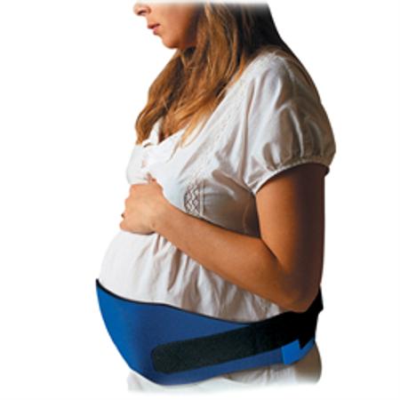 Pregnancy S.I. Belt