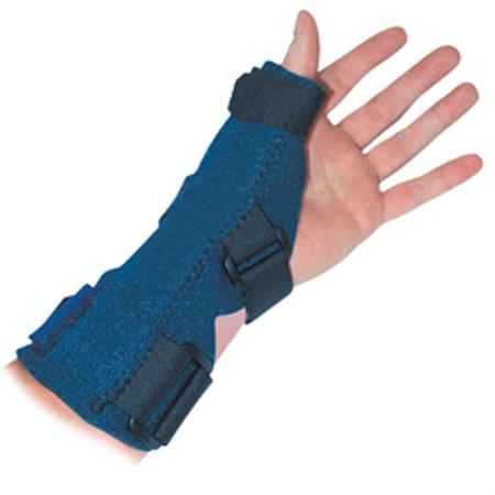 Universal Thumb Stabilizer