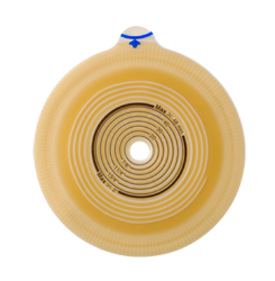 Easiflex Baseplate