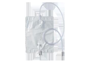 Conveen Security+ Urine Bag