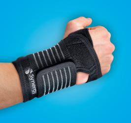 Wrist Stabilizer Premium Brace