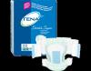 TENA_Stretch_Super_Brief.png