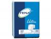 TENA_Ultra_Briefs2.png