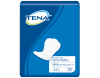 TENA_day_light_pad2.png