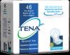 TENA_day_regular_pad2.png