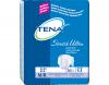 Tena_Stretch_Ultra_Briefs2.png