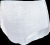 Tena_Ultimate_Underwear1.png