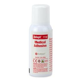 Adapt Medical Adhesive Spray