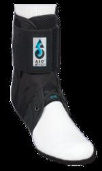 ASO Evo - Ankle Stabilizing Orthosis