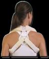 contour_clavicle_brace_back.png