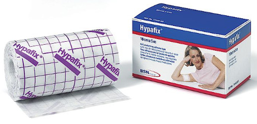 Hypafix Dressing