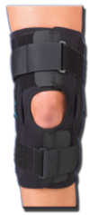 gripper_hinged_knee_brace.png
