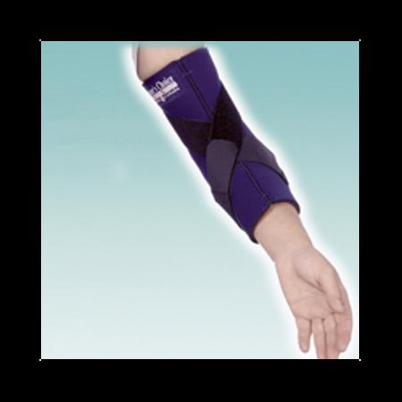 Elbow Hyperextension Brace