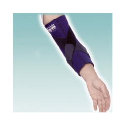 Elbow Hyperextension Brace