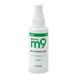m9 Odour Eliminator Spray