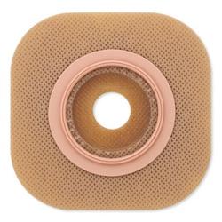 New Image Flat FlexWear Skin Barrier